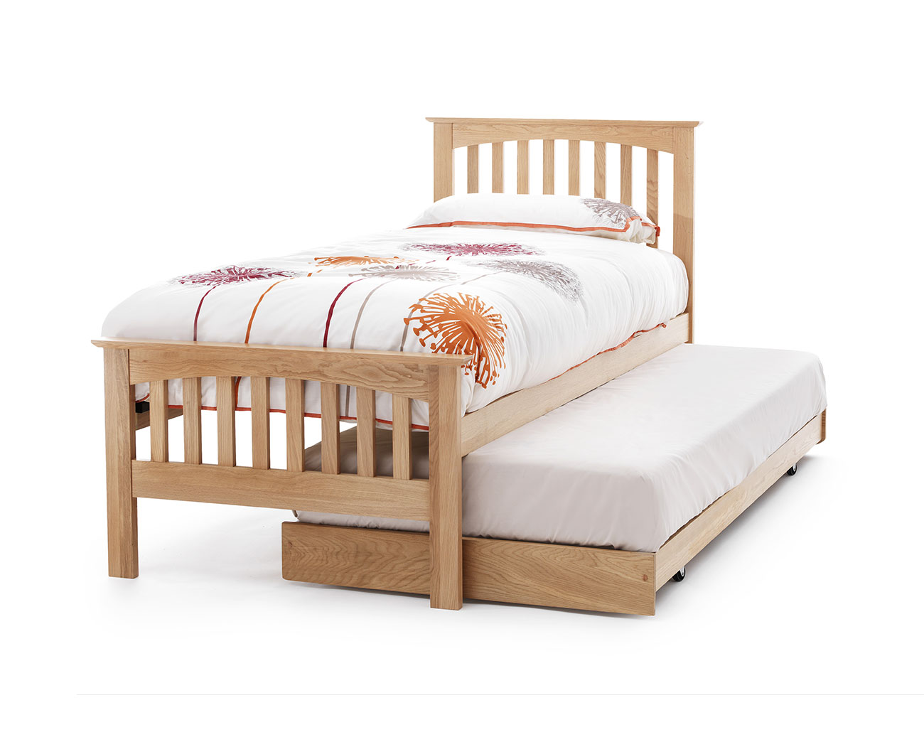 main_image_guestbed