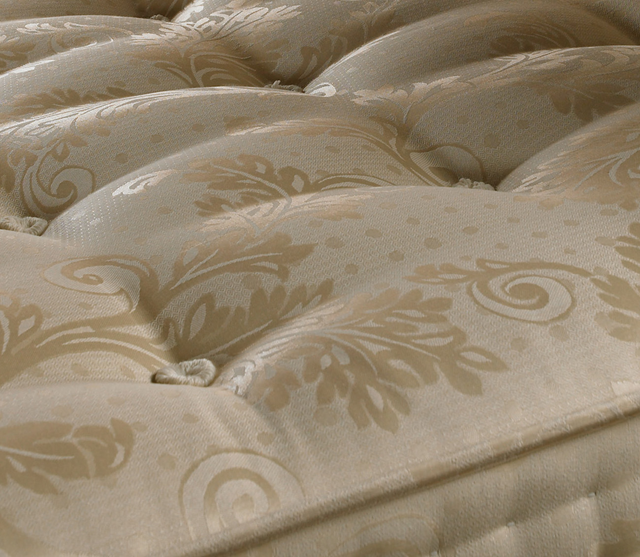 highgrove_affinity_mattress_main_image_