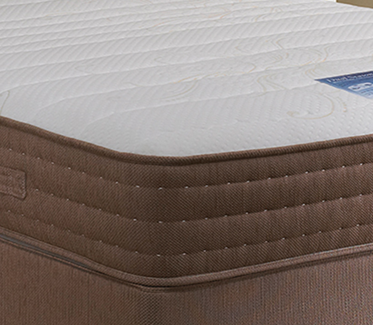 highgrove_duelseason_mattress_main_image