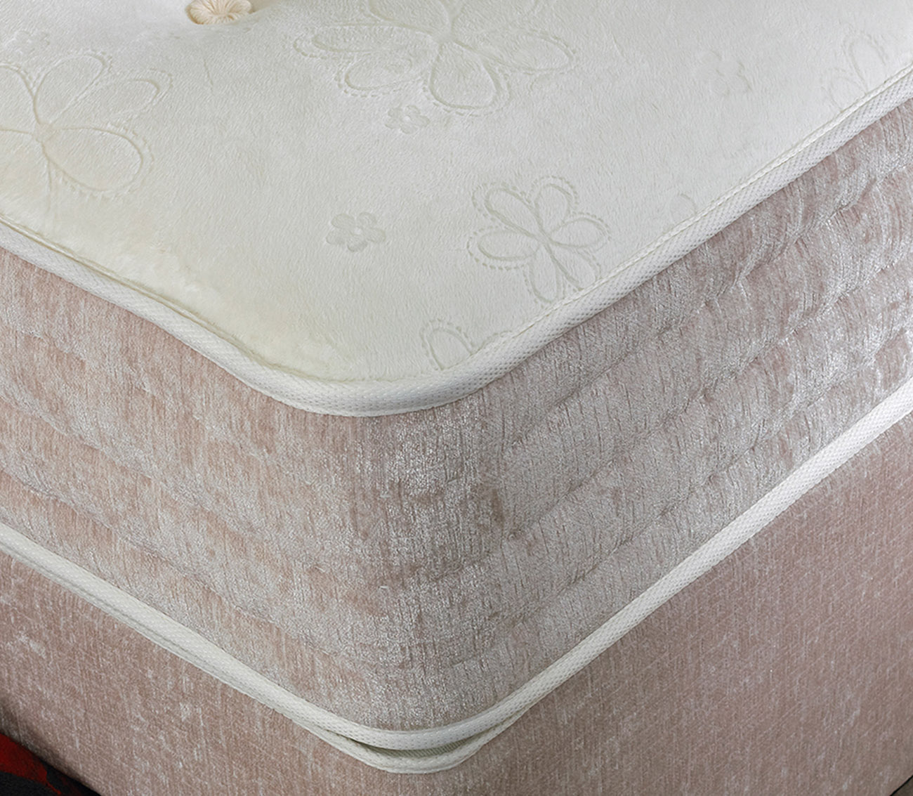 highgrove_heaven_mattress_main