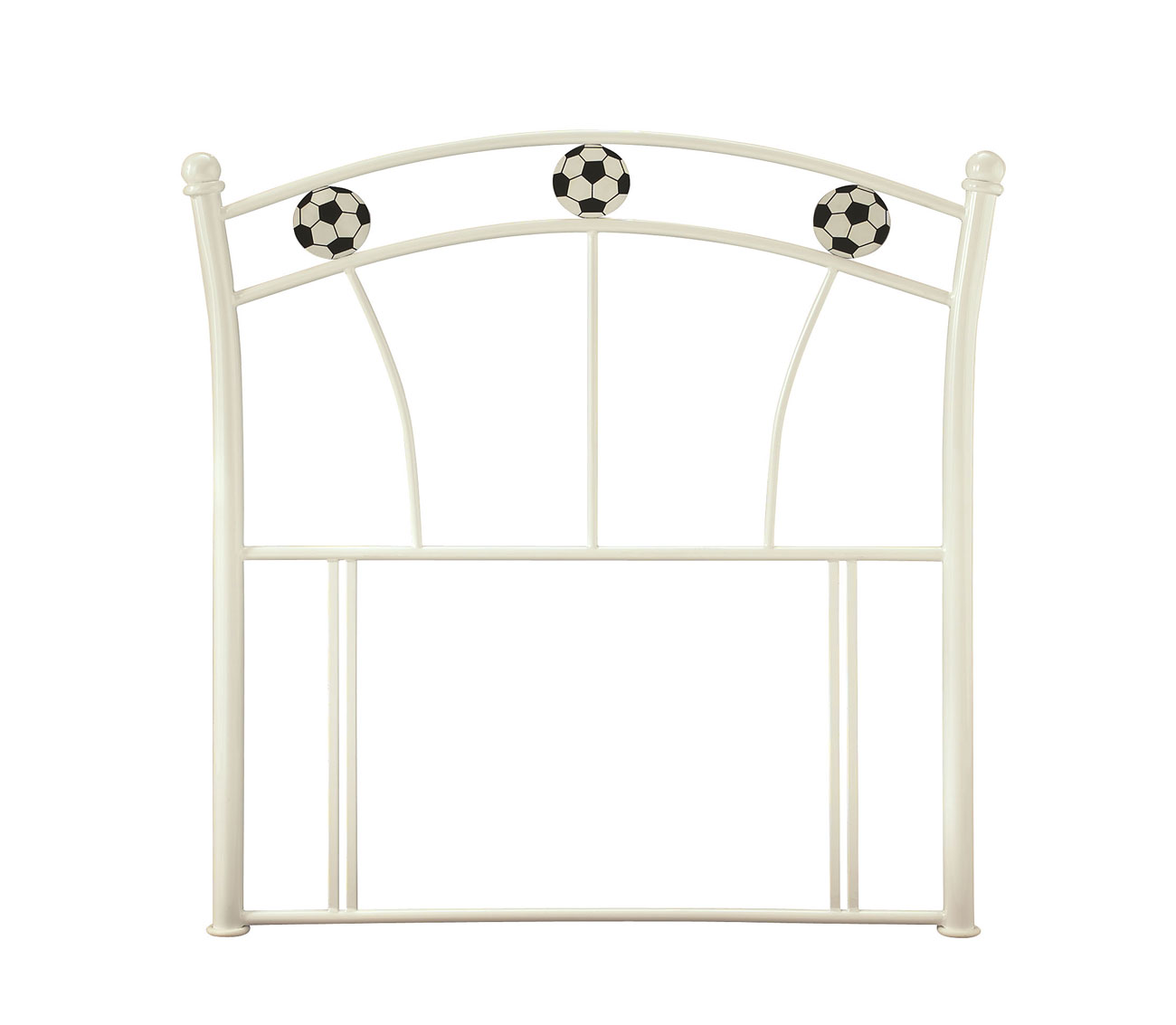 soccer_white_single_MAIN_IMAGE