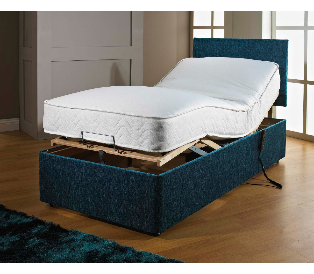 thumb_dvr_d_electric_bed_03