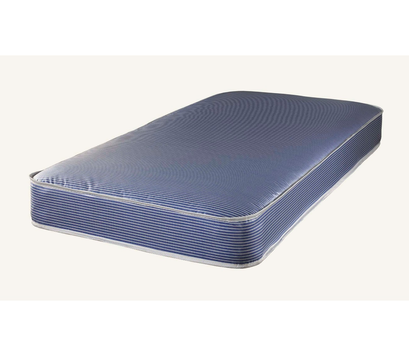 thumb_dvr_d_waterproof_mattress
