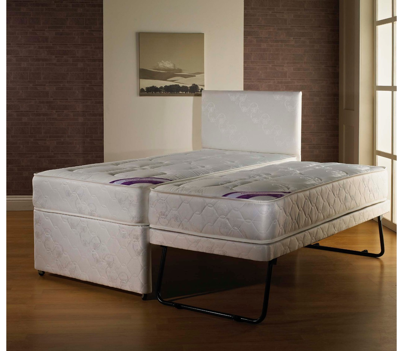 thumb_dvr_d_worcester_guest_bed_01