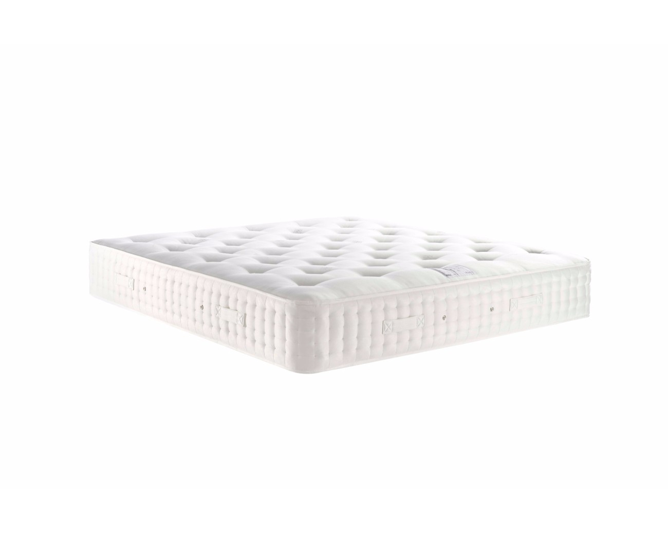 thumb_relyon_cavendish-mattress