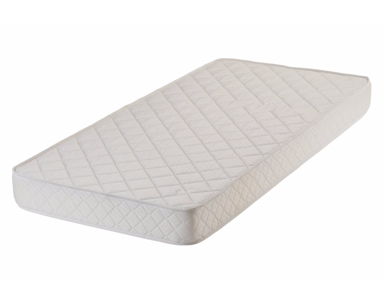 thumb_relyon_dream_support_full_mattress_cutout_relyon_2014