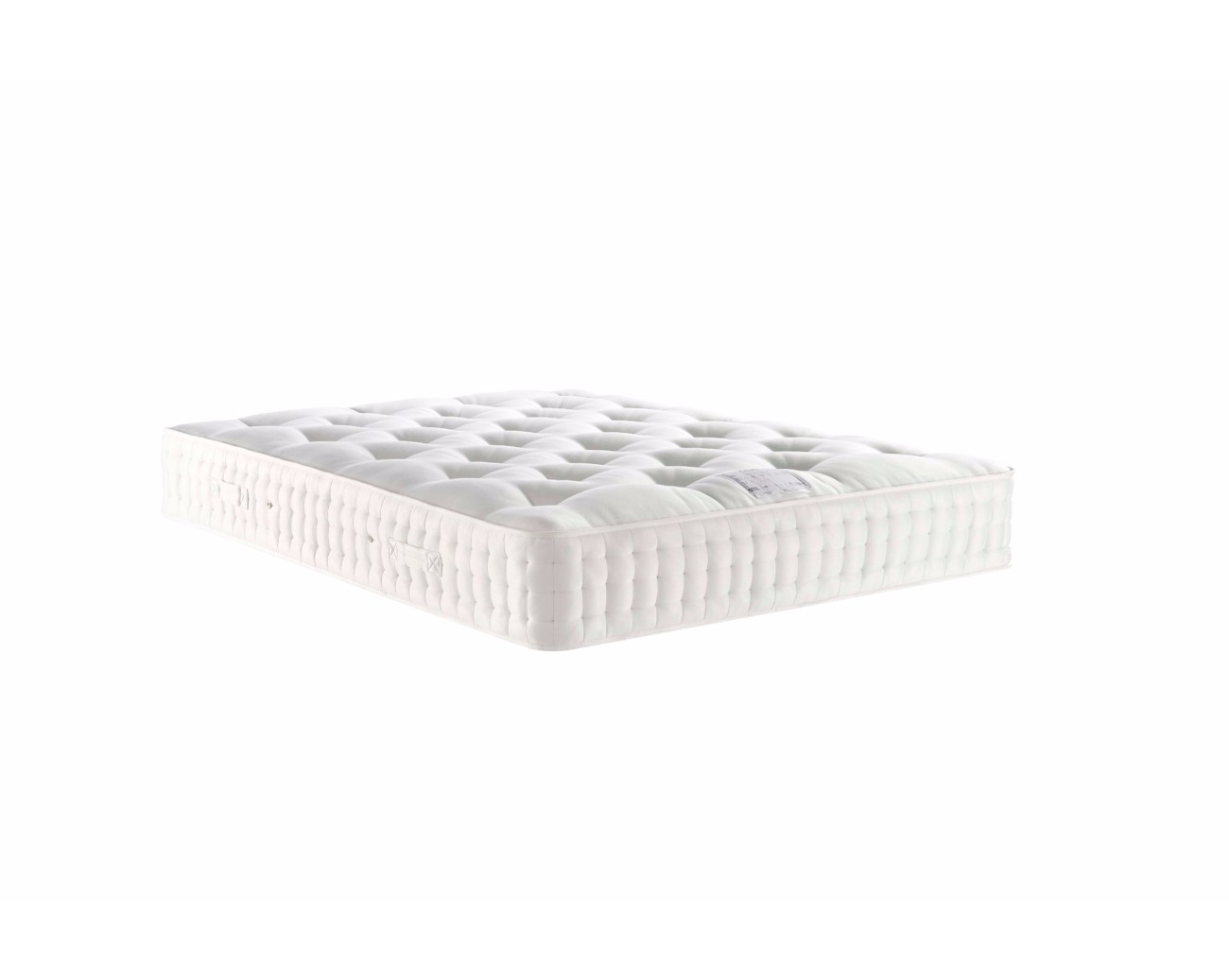 thumb_relyon_marlborough-mattress