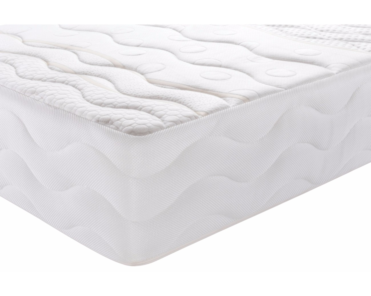 thumb_relyon_pocket_assure-1250_mattress_corner_cutout_relyon_2014
