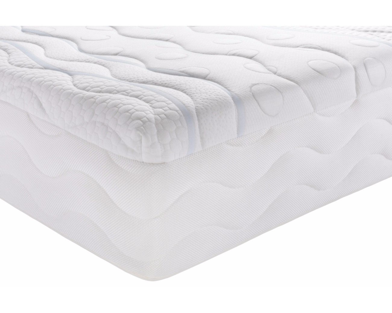 thumb_relyon_pocket_serenade_1550_mattress_corner_cutout_relyon_2014