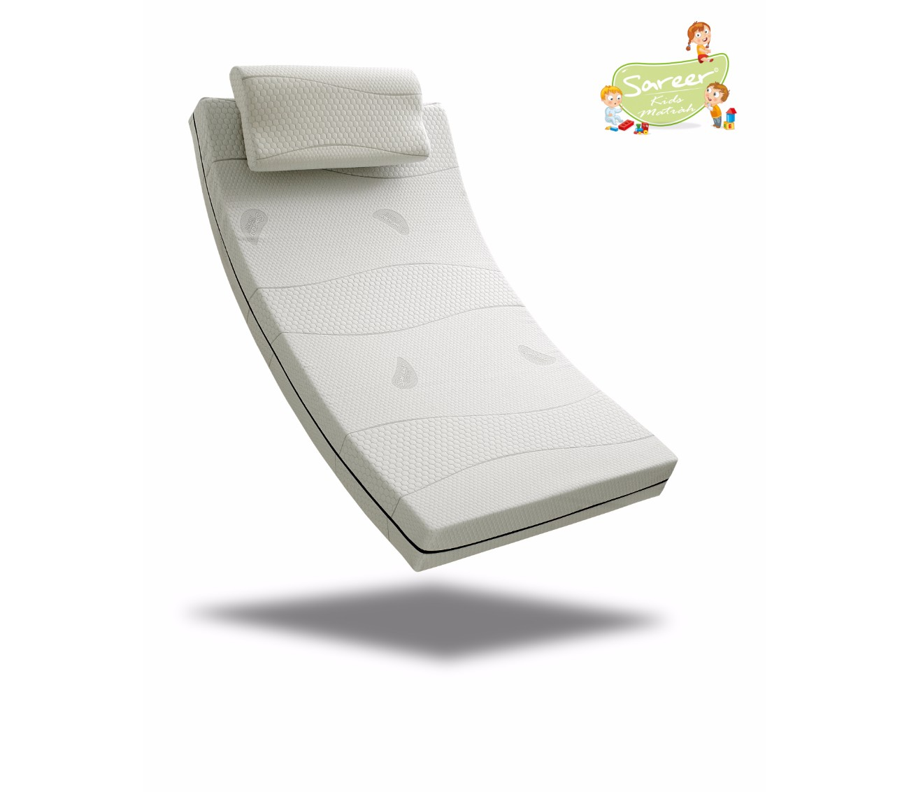 thumb_Matrah_Kids_Memory_Foam_Matrah_2